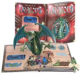 Big Book of Dragons