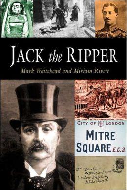 Jack the Ripper