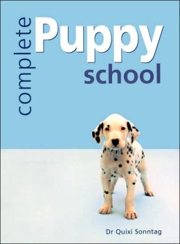 Complete Puppy School