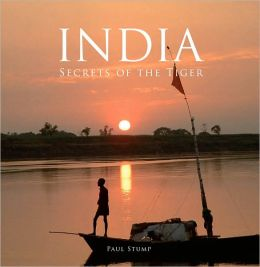 India: Secrets of the Tiger