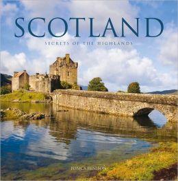 Scotland: Secrets of the Highlands