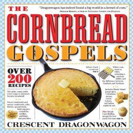 Cornbread Gospels
