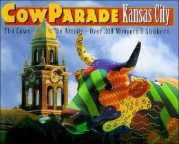 CowParade Kansas City