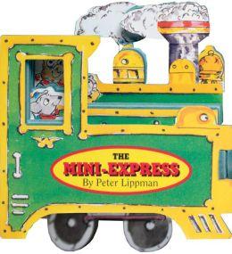 Mini Wheels: The Mini-Express