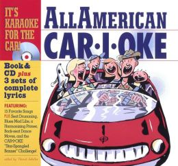 All-American Car-I-Oke