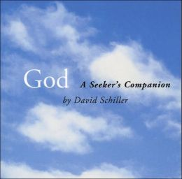 God: A Guide for Seekers