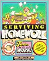 Surviving Homework: Tips That Really Work!