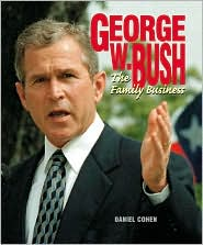 George W. Bush (Revised Edition)