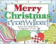Merry Christmas, Everywhere!
