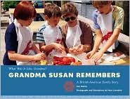 Grandma Susan Remembers