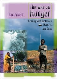 The War On Hunger
