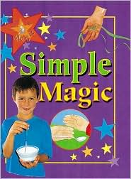 Simple Magic