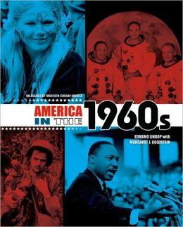 America in the 1960s