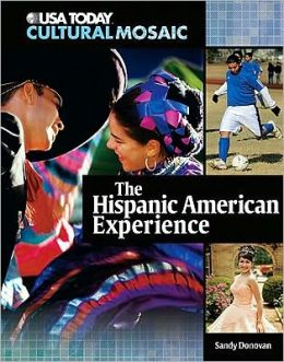 The Hispanic American Experience
