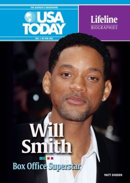 Will Smith: Box Office Superstar