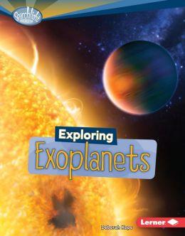 Exploring Exoplanets