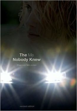 The Me Nobody Knew