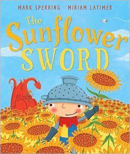 The Sunflower Sword