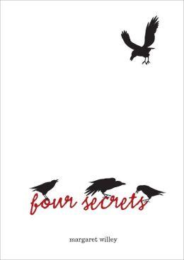 Four Secrets