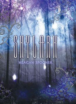 Skylark (Skylark Trilogy Series #1)