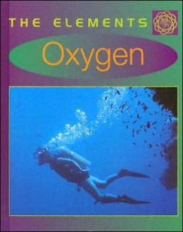 Oxygen