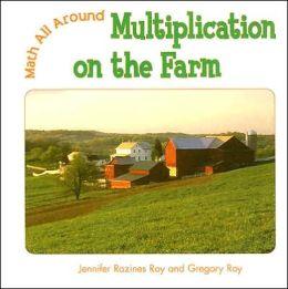 Multiplication on the Farm