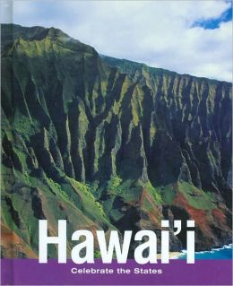 Hawai'i (Celebrate the States Series)