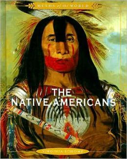 The Native Americans