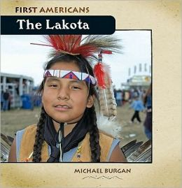 The Lakota