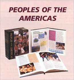 Peoples of the Americas