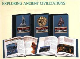 Exploring Ancient Civilizations