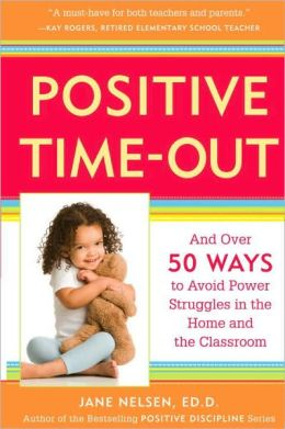 how to avoid power struggles with pre teen pdf