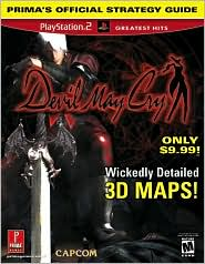 Devil May Cry - Greatest Hits
