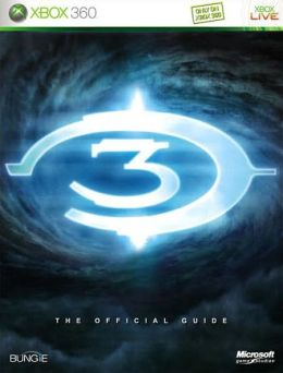 Halo 3: The Official Strategy Guide