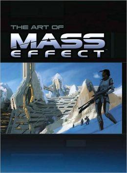 mass effect 2 official guide