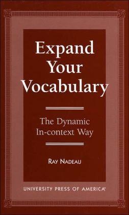 Expand Your Vocabulary: The Dynamic In-context Way