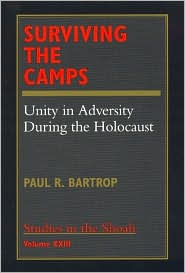 Surviving the Camps: Unity in Adversity During the Holocaust