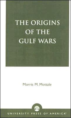 Origins of the Gulf Wars