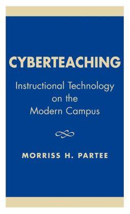 Cyberteaching