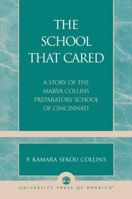 School That Cared