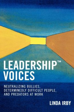 Leadership Voices