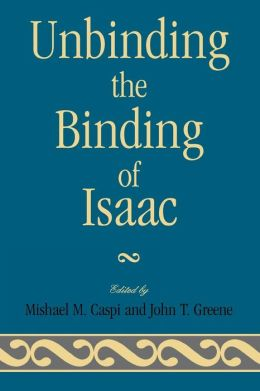 Unbinding the Binding of Isaac