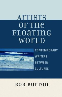 Artists Of The Floating World