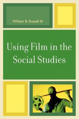 Using Film in the Social Studies