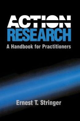 Action Research: A Handbook for Practitioners