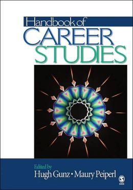 Handbook of Career Studies