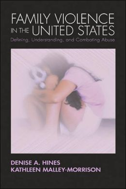 domestic violence in united states 2008-05-15  domestic violence is an epidemic in the united states - free download as word doc (doc / docx), pdf file (pdf), text file (txt) or read online for free domestic violence is an epidemic in the united states.