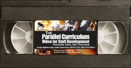 The Parallel Curriculum : Video for Staff Development