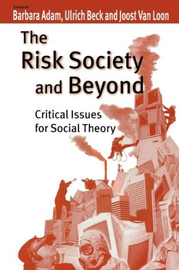 The Risk Society And Beyond