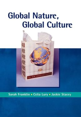 Global Nature, Global Culture
